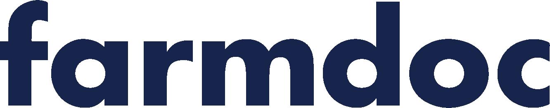 farmdoc